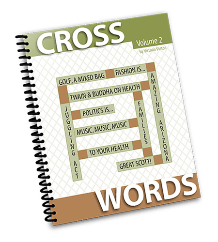 crossword-vol2-3d