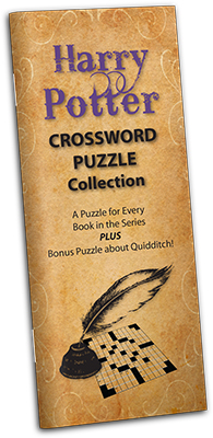 potter-crossword-3d